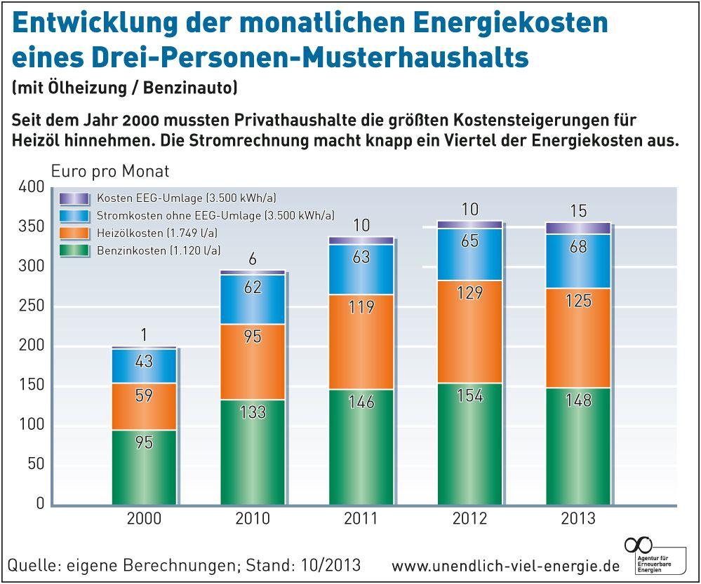 http://www.unendlich-viel-energie.de/media/image/4087.AEE_Entwicklung_Energiekosten_Musterhaushalt_nov13_72dpi.jpg