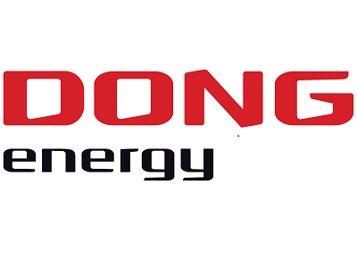 Logo_Dong_energy_400x300