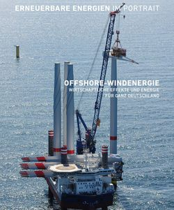 Titel_EE-Potrait_offshore_jun17