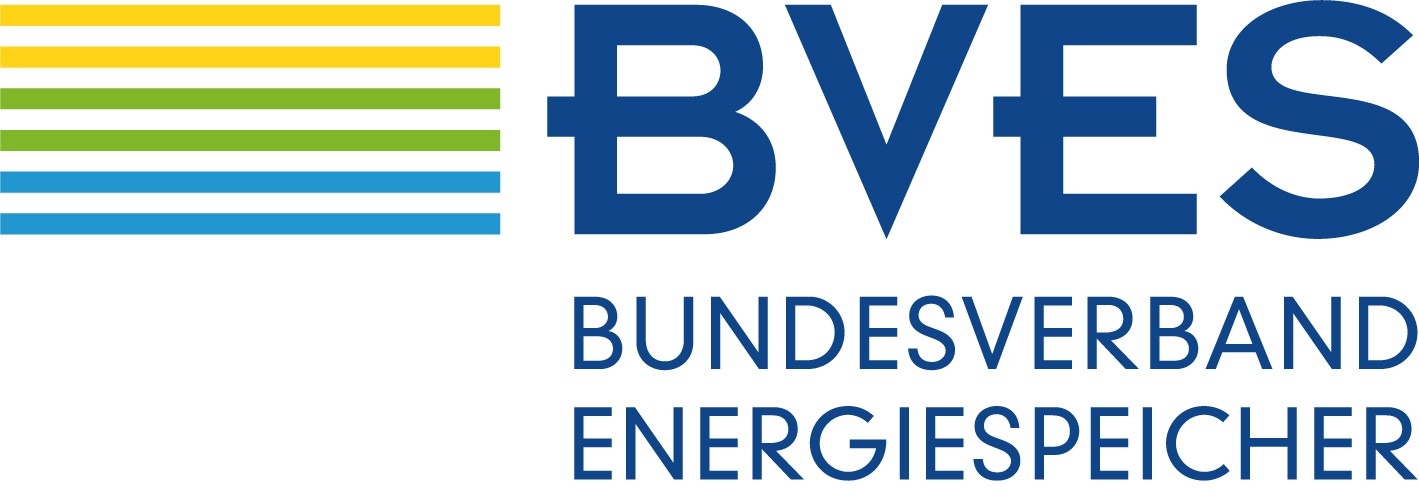 BVES-LOGO-deutsch