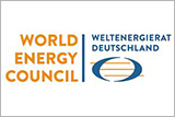 17. November: Präsentation des World Energy Outlook (WEO) 2017 der Internationalen Energieagentur (IEA)