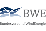 Informationssicherheit für den Windparkbetrieb