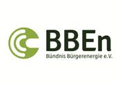 14.-15. Juni 2018, Emsdetten: Bürgerenergie im ländlichen Raum