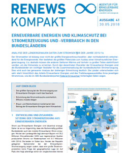 Renewes_Kompakt_41_cover