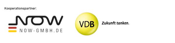 Logo-Banner_SavetheDate_EW_auf_Strasse_600px_2