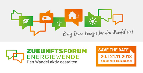 Zukunftsforum_Energiewende_Save-the-Date_72dpi