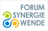 Forum Synergiewende
