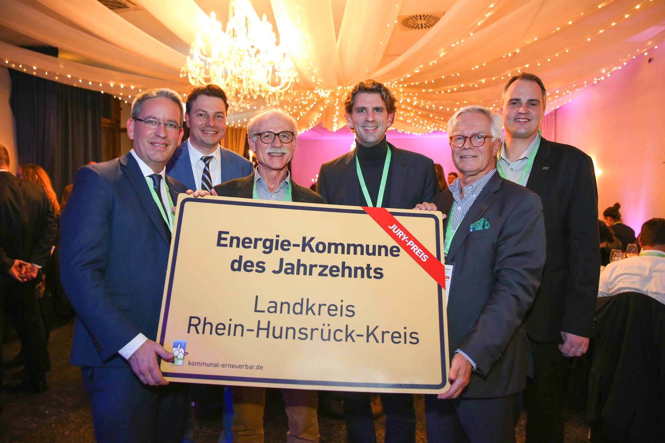 Energie-Kommune_des_Jahrzehnts-RHK_©deENet_Meyer