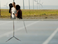 rt_Windpark_und_Photovoltaik_72dpi