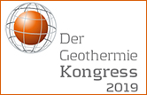 Geothermiekongress 2019: Call for Papers