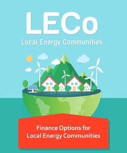 LECo_Finance_Options_for_Local_Energy_Communities_Ireland_03_2019_vedos