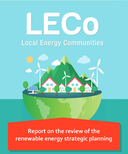 LECo_Report_on_the_review_of_the_renewable_energy_strategic_planning__04_2019-001