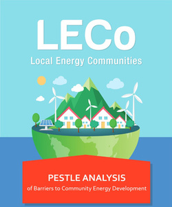 LeCo_PESTLE_Analysis