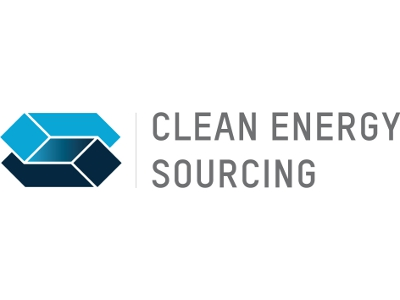 Clean Energy Sourcing_logo_400x300