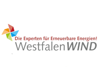 Westfalen Wind