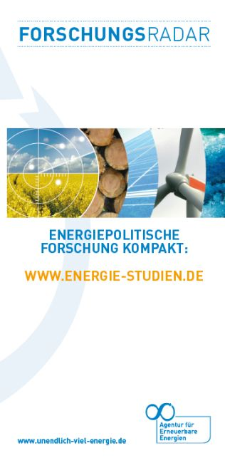 Forschungsradar_Flyer_2013_cover