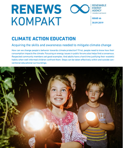 46_Cover_Climate_action_education_EN_72dpi