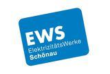 Save the Date: Bundeskongress genossenschaftliche Energiewende 2020