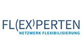 Infotag zur Flexibilisierung von Erdgas-KWK Nürnberg