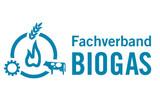 Die 4. bayerische Biogasfachtagung Stroh, Gras => Biogas