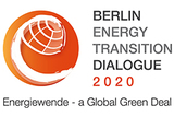 Berlin Energy Transition Dialogue