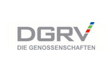 Virtueller Bundeskongress genossenschaftliche Energiewende