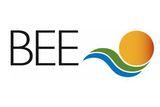 BEE-Forum: 20 Jahre EEG