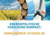 Nun auch Bioenergie im Fokus