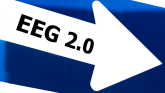 Regierung will EEG-Novelle 2016 schnell über die Bühne bringen