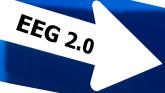 Branche kritisiert Referentenentwurf zur EEG-Novelle 2016