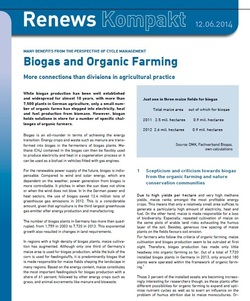 Titel_Renews_Kompakt_Biogas_and_Organic_Farming_72dpi