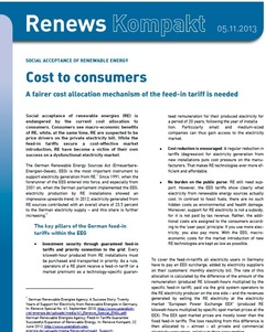cover_renews_kompakt_cost_to_consumers_72dpi
