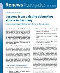 cover_renews_kompakt_Lessons_from_existing_debunking_efforts_72dpi