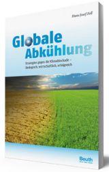 Globale Abkühlung nur mit Erneuerbaren