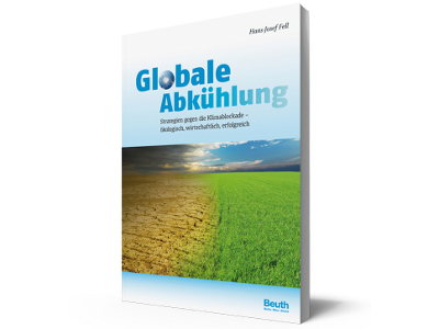 globale_abkuehlung_cover_400X300_72dpi