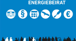 Screenshot_Animation_EK_Wettenberg_Energiebeirat