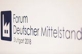 Industrieforum Digitaler Mittelstand