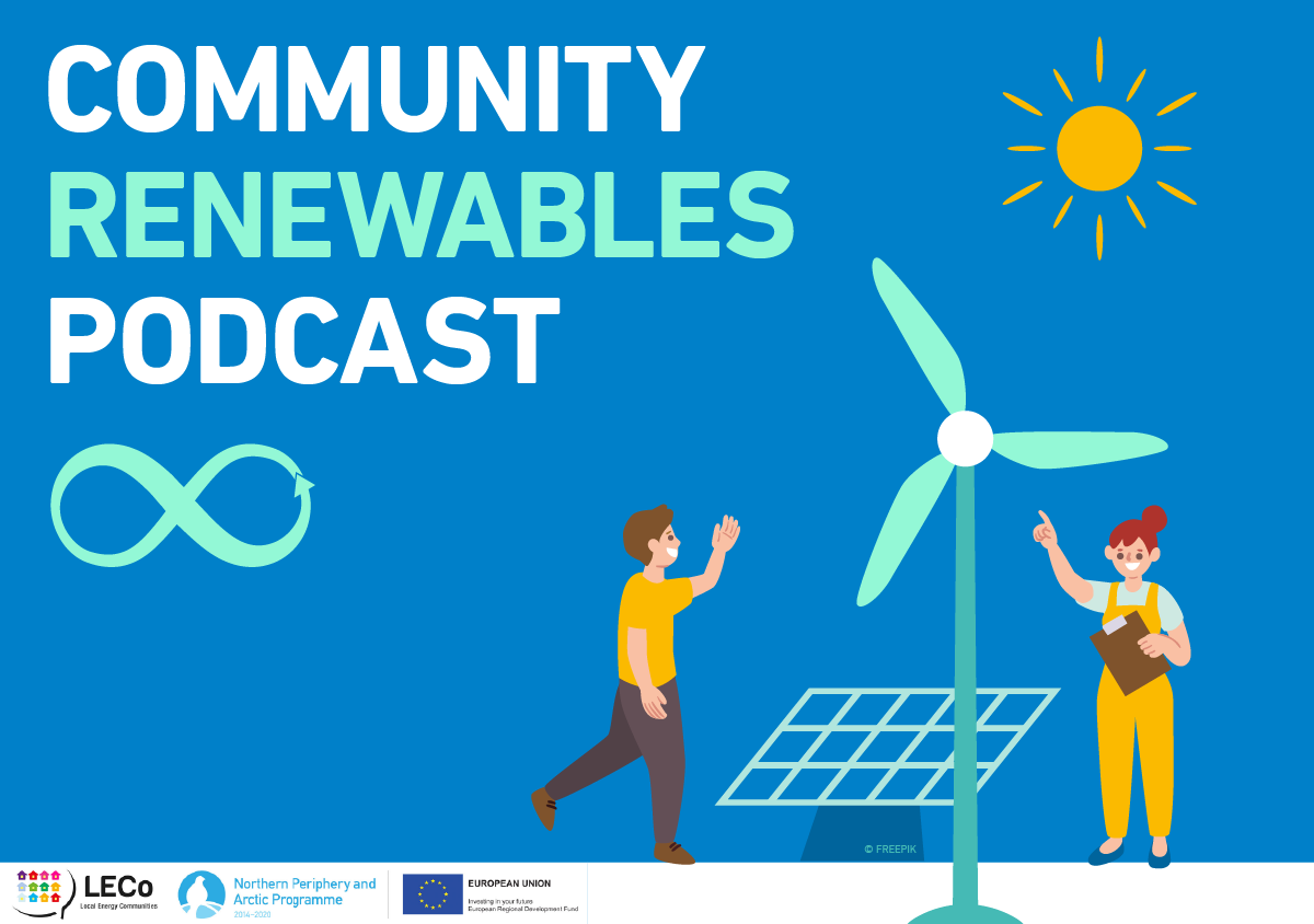 Community-Renewables-Podcast-Sharepic