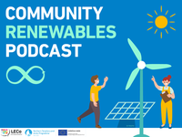 Leco_Community-Renewables-Podcast-Sharepic_72dpi