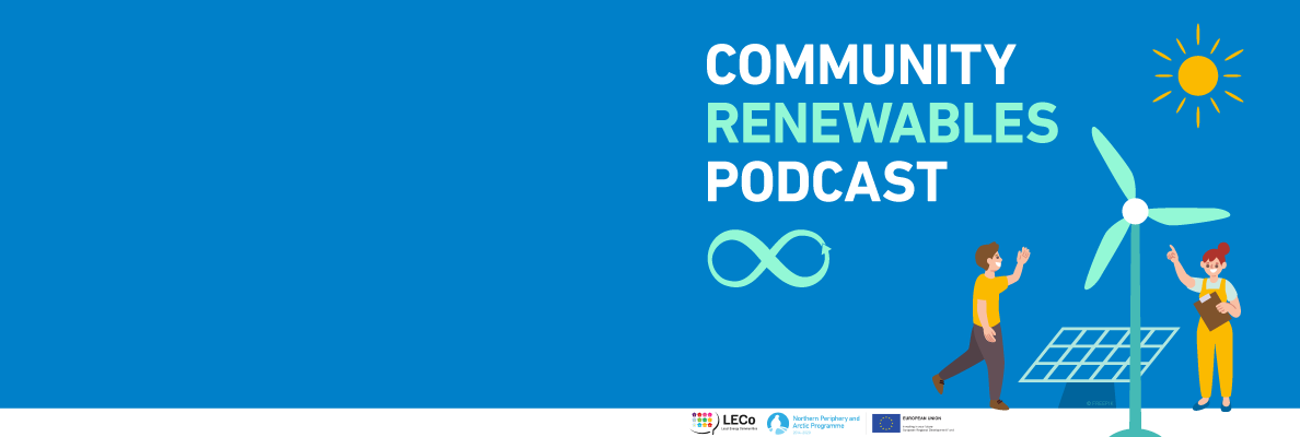 Buehne_Community-Renewables-Podcast