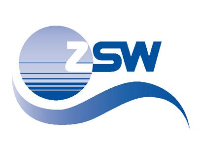 ZSW_Logo_400x300