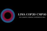 Klimagipfel in Lima verweigert den großen Wurf