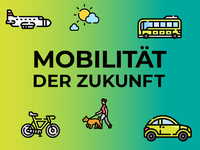 AEE_Podcast-Logo_Mobilitaet-d-Z-Sharepic_72dpi