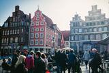 Nachhaltigkeit gehört zur kommunalen Identität in Lüneburg