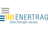 ENERTRAG Energie Echo