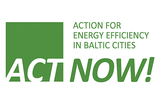 ActNow: Green Economy - the heating market changes