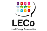 Local Energy Communities: Pathways in a sustainable and renewable future