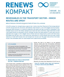 titel_rk_renewable_transport_sector