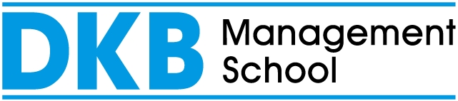 dkb_management_school_logo