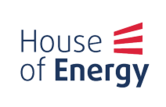 House of Energy und Uni Kassel starten Energie-Weiterbildung